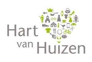 Van placebranding tot citymarketing - diensten van Urban Solutions
