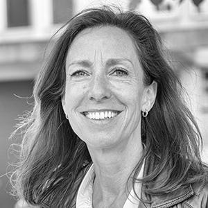 Anneke Jongerius - AM