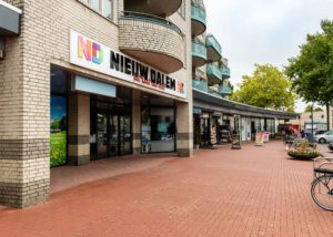 Nieuw Dalem © Urban Solutions (storytelling - campagne)ns (