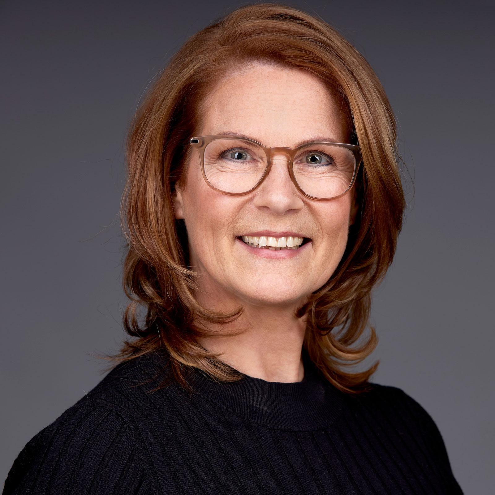 Rachel Heek Manager social media & events © Urban Solutions